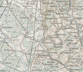 Walldorf-Wiesloch-Nussloch-1907.png