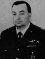 Walter Omiccioli.png