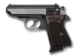Walther PPK-L noBG.png