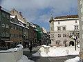 Wangen Marktplatz - panoramio (1).jpg