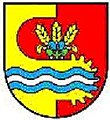 Wappen Bad Camberg Schwickershausen.jpg