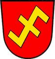 Wappen Bad Westernkotten.png