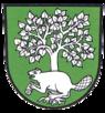 Wappen Biberach Baden.png
