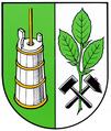 Wappen Bokeloh (Wunstorf).png