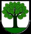 Wappen Buechig bei Blankenloch.png