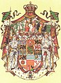 Wappen Deutsches Reich - Herzogtum Sachsen-Meiningen-Hildburghausen (Grosses).jpg