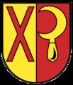 Wappen Dietlingen.png