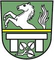 Wappen Dietzenrode-Vatterode.png
