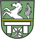 Coat of arms of Dietzenrode-Vatterode