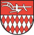 Wappen Doebritz.png