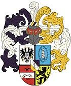 Wappen Flaminea.jpg