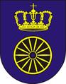 Wappen Friedrichsaue.png