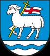 Wappen Grossleinungen.png