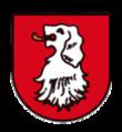 Wappen Heinstetten.png