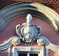 Wappen Held BA.JPG