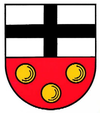 Wappen Horperath.png