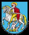 Wappen Kleinbockenheim.png