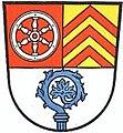 Wappen Landkreis Alzenau.jpg