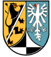Coat of arms of Kulmbach