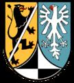 Wappen Landkreis Kulmbach.png
