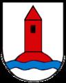Wappen Lippach.png