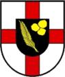 Wappen Lutzerath.png