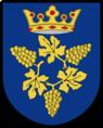 Wappen Niederhausen (Nahe).png