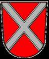 Wappen Oettingen i Bay.png
