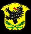 Wappen Palling.png