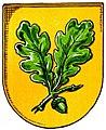 Wappen Sack.jpg