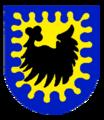 Wappen Sauldorf-Krumbach.png