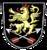 Wappen Schriesheim.png