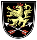 Coat of arms of Schriesheim