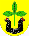 Wappen Siedenburg.png