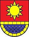 Wappen Sunnebern.JPG