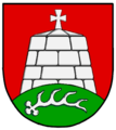Wappen Suppingen.png