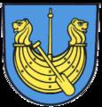 Wappen Untermuenkheim.png