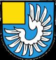 Wappen Vellberg.png
