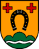Wappen at eidenberg.png