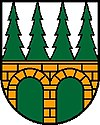 Wappen at waldburg.jpg
