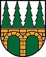 Wappen at waldburg.jpg
