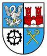 Wappen billigheim ingenheim.jpg