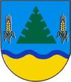 Wappen friedersdorf spree.png