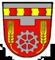 Wappen thuengen.png