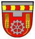Coat of arms of Thüngen