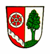 Coat of arms of Elsenfeld
