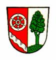 Wappen von Elsenfeld.png