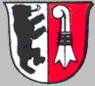 Wappen von Tiengen (Freiburg).png