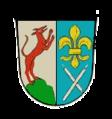 Wappen von Windberg.png
