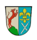 Coat of arms of Windberg